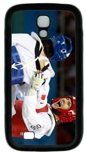 Joomla Martial Arts Template Twice Olympic champion