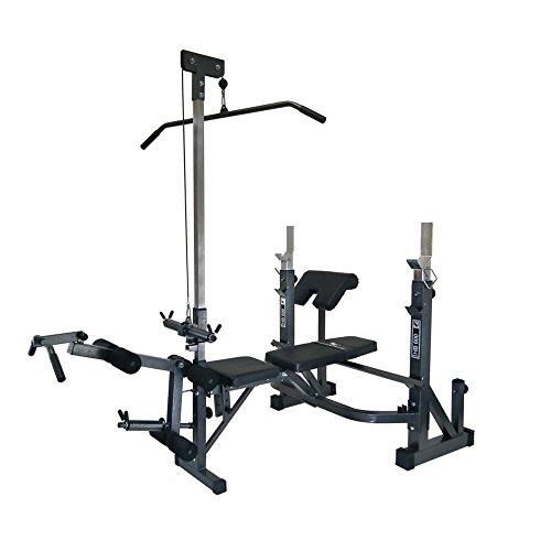 Phoenix-99226-Power-Pro-Olympic-Bench