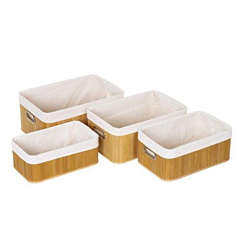 set-of-4-baskets-multi-purpose-nordicas-brown-bamboo-for-bathroom-basic-lola-derek