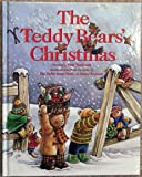 The Teddy Bears Christmas