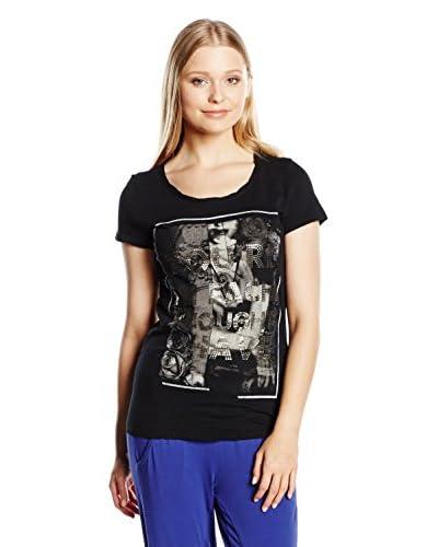 Deha T-Shirt Manica Corta