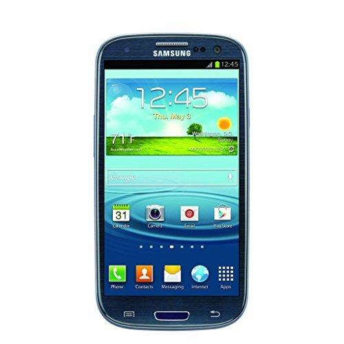samsung-galaxy-s3-16gb-smartphone-verizon-blue-certified-refurbished
