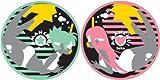 「あまんちゅ!」第6巻限定版に天野こずえ描き下ろしコースター