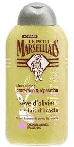 le-petit-marseillais-hair-shampoo-with-sap-olive-acacia-300ml-made-in-france