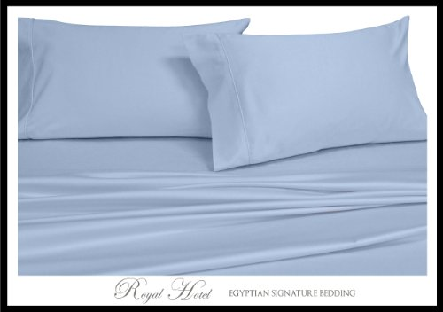 Bedding For Adjustable Beds front-990656