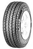 Uniroyal - Rain Max - 225/75R16 121R - Summer Tyre (Van) - C/C/72