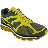 Nike Men's Air Max+ 2012 Running Shoe