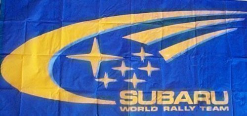 bandiera-subaru-150cm-x-75cm-rally-impreza-legacy-wrx-outback-sti