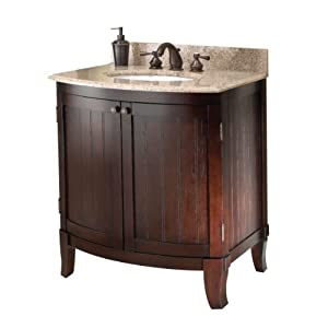 Fantastic Home Gt Bath Gt Bathroom Furniture Amp Mirrors Gt Bathroom Vanities