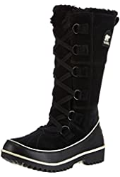 Sorel Tivoli High II Boot Womens
