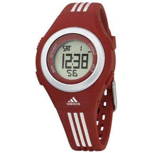 アディダス adidas 腕時計 ミニ ADM4016 ボーイズ [正規輸入品]