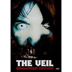 The Veil: Unmasked Edition