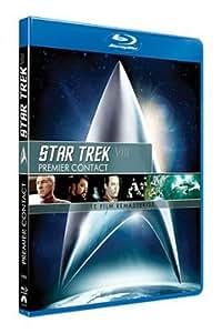Star Trek - Premier contact [Édition remasterisée]