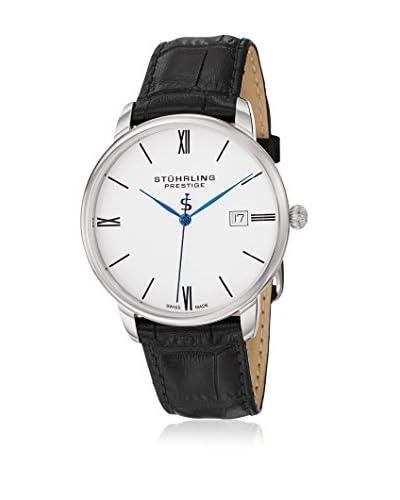 Stührling Reloj 307L.33152