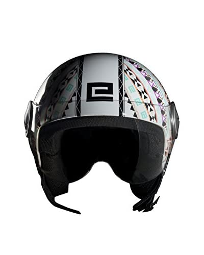 Exklusiv Helmets Casco Vogue Incas