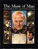 The Music of Man (A Methuen paperback)