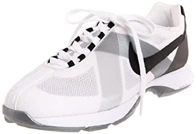 Buy Nike Golf Ladies Lunar Summer Lite Golf Shoe by Nike Golf