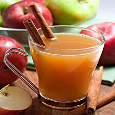 Mulled Cider Candle Fragrance Oil
