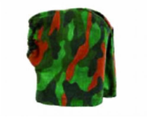 Webkinz Clothing Army Pants - 1