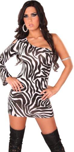 instyle-vestito-monospalla-senza-maniche-donna-zebra-taglia-unica-40-44