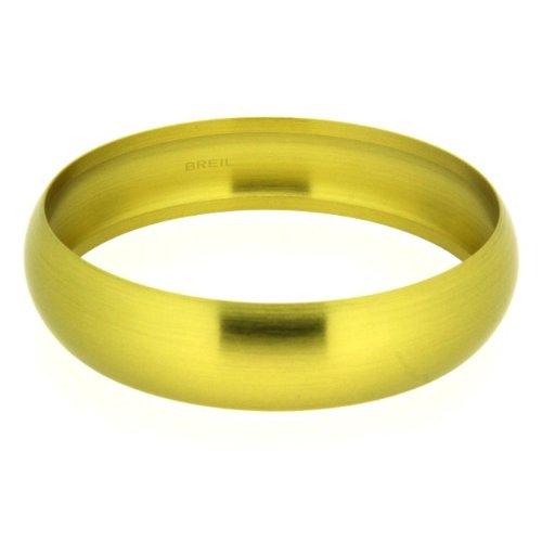 breil-fashionnecklacebraceletanklet-gioiello-da-polso-acciaio-inossidabile-21-centimeters-null-null-