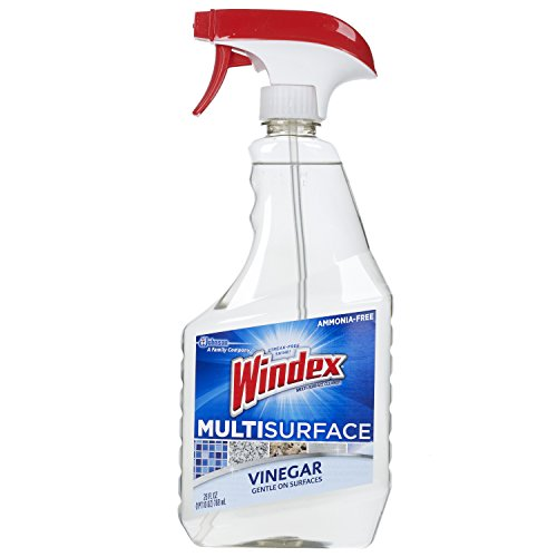 windex-vinegar-multi-surface-cleaner-26-ounce