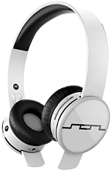 Sol Republic MO-89669N Wireless Bluetooth Headphones