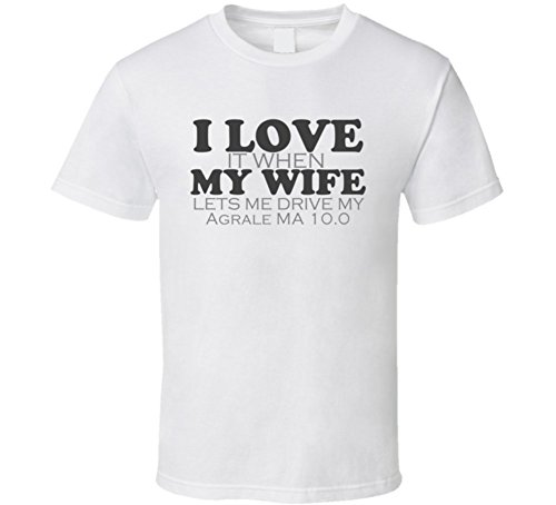 cargeekteescom-i-love-my-wife-agrale-ma-100-funny-faded-look-shirt-2xl-white
