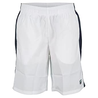 Buy Boys` Collezione Tennis Short by Fila