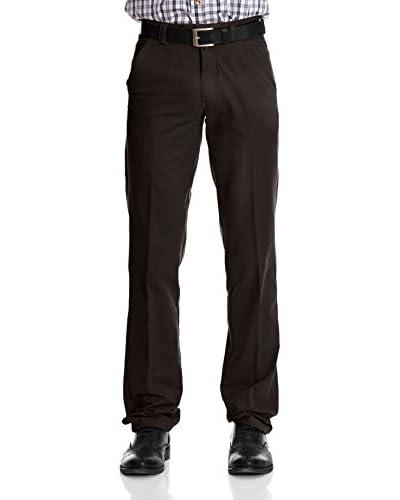 Macson Pantalone [Grigio]