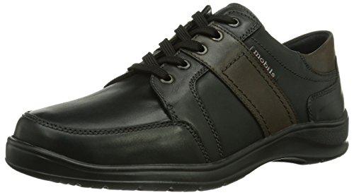 mobils-edward-oldbrush-11900-11951-black-p5104627-zapatos-casual-de-cuero-para-hombre-color-negro-ta