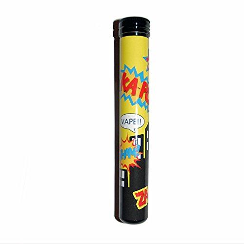 cigarrillo-electronico-caso-diseno-de-comic-soporte-para-cigarro-electronico-capacidad-para-ego-ecig
