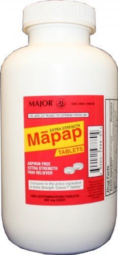 extra-strength-mapap-generic-extra-strength-tylenol-1000-tablets-500mg