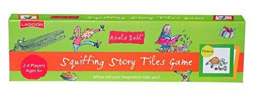 roald-dahl-squiffing-story-tiles-game