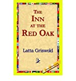 img - for The Inn at the Red Oak (Hardback) - Common book / textbook / text book