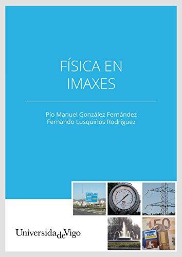 fisica-en-imaxes-galician-edition