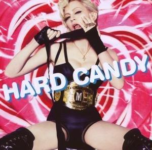 Madonna - Hard Candy - Zortam Music