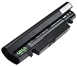 Gizga N150 6 Cell Laptop Battery