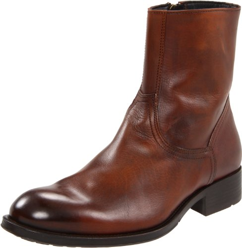 To Boot New York Men's Hawthorne Boot,Cognac,7.5 M US
