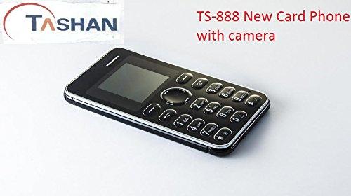 Tashan TS-888 Image