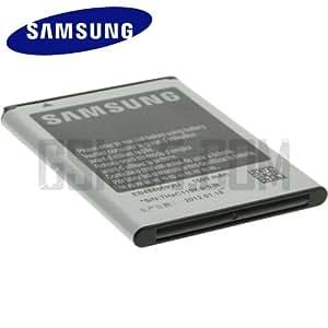 ShoppersTech Samsung Wave 3 S8600