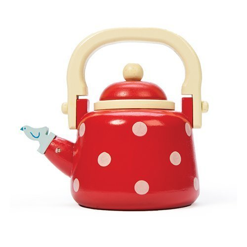 dotty-kettle