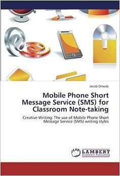 short essay on mobile banking