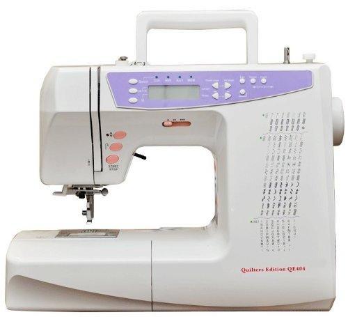 best sewing machine 2016