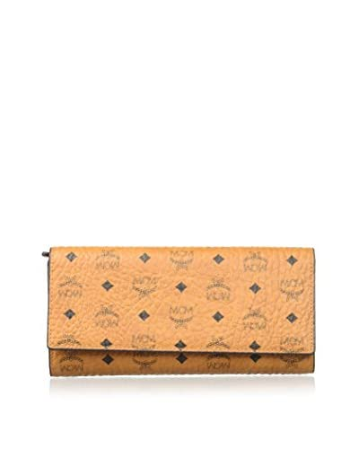 MCM Cartera Color Visetos