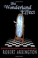 The Wonderland Effect