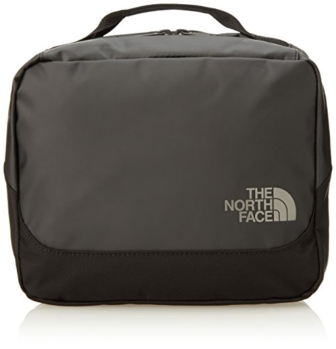 the-north-face-base-camp-flat-dopp-kit-bag-tnf-black-one-size