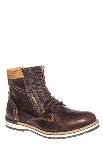 Men's Dern Ankle Boot