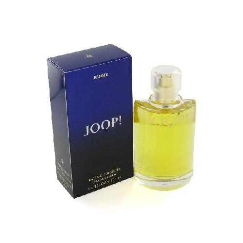 Joop JOOP FEMME edt spray 100 ml