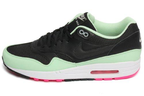 Nike Mens Air Max 1 Fb Yeezy 579920-066 (10, Black/ Black